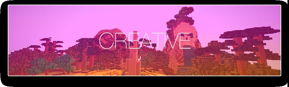 Creative Map